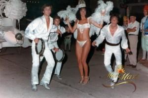 1981 - El despertar de Marí Marí (27)