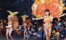 1983 – Una noche en Las Vegas