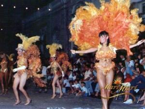 1983 - Una noche en Las Vegas (6)