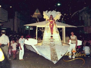 1986 - Flash (28)