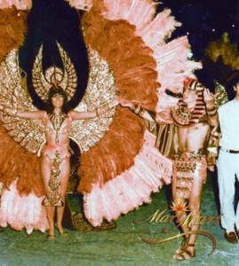 1987 - Aida Opera Samba (3)