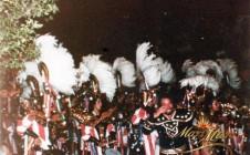 1988 – La Scola Veneciana