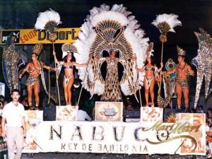 1990 - Nabuco (3)