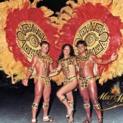 1992 - Emperatriz (1)