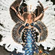 1992 - Emperatriz (3)