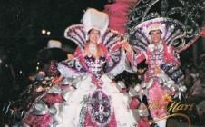 1992 – Emperatriz
