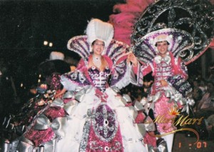 1992 - Emperatriz (5)