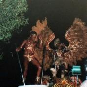 1993 - Un año en el paraíso (5)