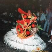 1993 - Un año en el paraíso (8)