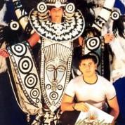 1995 - Afrú Sambó (13)