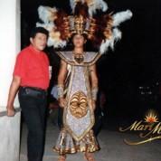 1995 - Afrú Sambó (14)