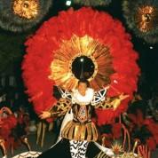 1995 - Afrú Sambó (21)