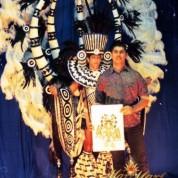 1995 - Afrú Sambó (23)