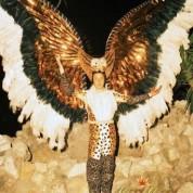 1995 - Afrú Sambó (24)