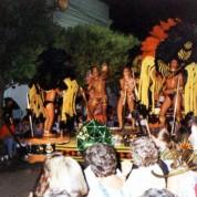 1995 - Afrú Sambó (27)