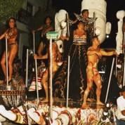 1995 - Afrú Sambó (29)