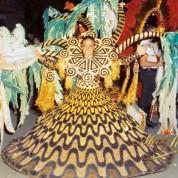1995 - Afrú Sambó (30)