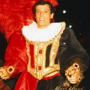1995 - Afrú Sambó (32)