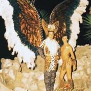 1995 - Afrú Sambó (34)