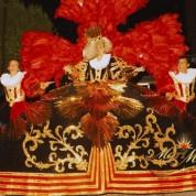 1995 - Afrú Sambó (35)