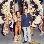 1995 - Afrú Sambó (39)