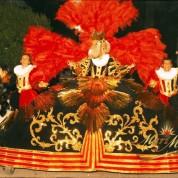 1995 - Afrú Sambó (46)