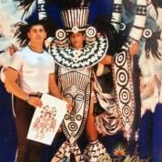1995 - Afrú Sambó (47)