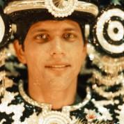 1995 - Afrú Sambó (48)
