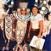 1995 - Afrú Sambó (49)