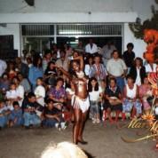 1995 - Afrú Sambó (50)