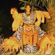 1995 - Afrú Sambó (6)