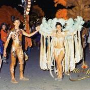 1995 - Afrú Sambó (7)