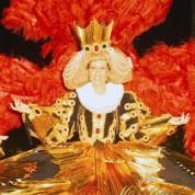 1995 - Afrú Sambó (8)