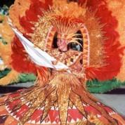 1997 - Mburucuyá, la reencarnación de la tierra (10)