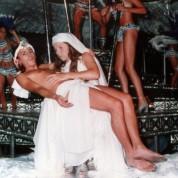 1997 - Mburucuyá, la reencarnación de la tierra (12)