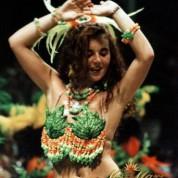 1997 - Mburucuyá, la reencarnación de la tierra (13)