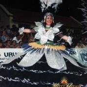 1997 - Mburucuyá, la reencarnación de la tierra (14)
