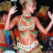 1997 - Mburucuyá, la reencarnación de la tierra (16)