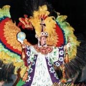 1997 - Mburucuyá, la reencarnación de la tierra (18)