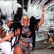 1997 - Mburucuyá, la reencarnación de la tierra (19)