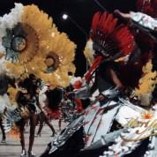 1997 - Mburucuyá, la reencarnación de la tierra (2)