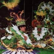 1997 - Mburucuyá, la reencarnación de la tierra (20)