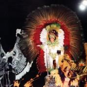 1997 - Mburucuyá, la reencarnación de la tierra (21)