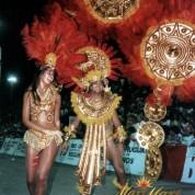 1997 - Mburucuyá, la reencarnación de la tierra (22)