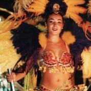 1997 - Mburucuyá, la reencarnación de la tierra (24)