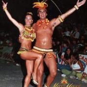 1997 - Mburucuyá, la reencarnación de la tierra (26)