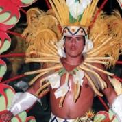 1997 - Mburucuyá, la reencarnación de la tierra (27)