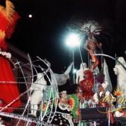 1997 - Mburucuyá, la reencarnación de la tierra (3)