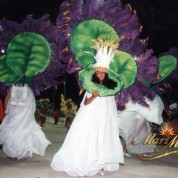 1997 - Mburucuyá, la reencarnación de la tierra (31)