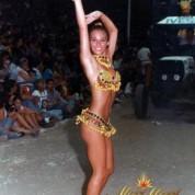 1997 - Mburucuyá, la reencarnación de la tierra (32)